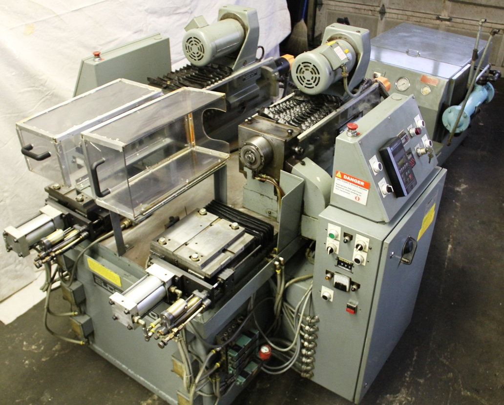 pratt and rifling machine for sale